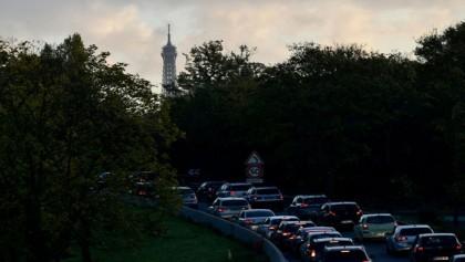 EU car sales top 15-mn barrier in 2017: data