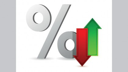 Banks start implementing single digit interest rate on lending