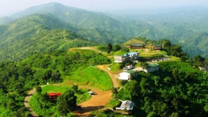 Bangladesh's road to digitalisation: 59 hill unions to get broadband internet
