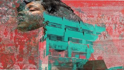 'Concert From Bangladesh' to revisit history of Bangladesh
