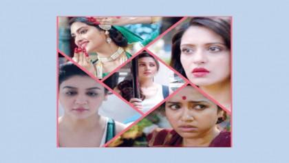 Jaya-starrer 'Crisscross' releasing in India August 10