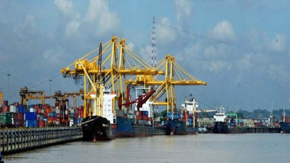 Controversy over Ctg Port recruitment