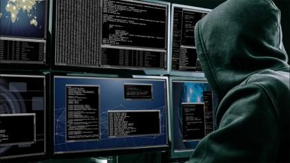US ready to help Bangladesh fight cybercrime