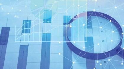 Data analytics, an effective way for  better business management