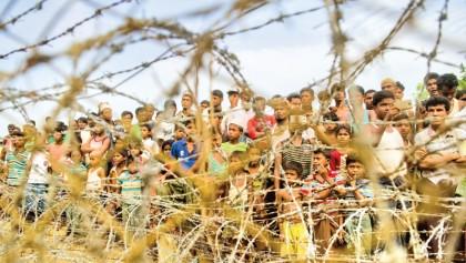 Dhaka warns UNof severe impact