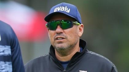 Domingo's role as Bangladesh coach to be evaluated: Akram Khan