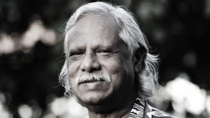 Dr Zafrullah's condition worsens slightly