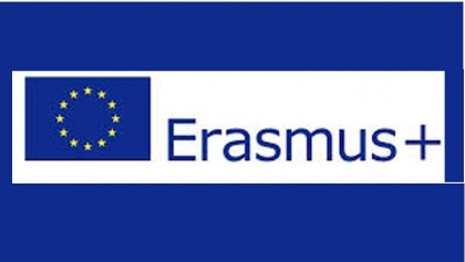 82 BD students selected for Erasmus+' scholarship 6
