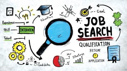 Employability and education