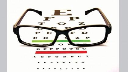 Ensure safe eye care