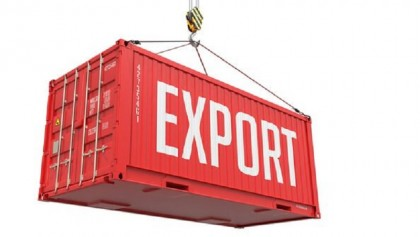 Four new sectors to get cash assistance on export: BB