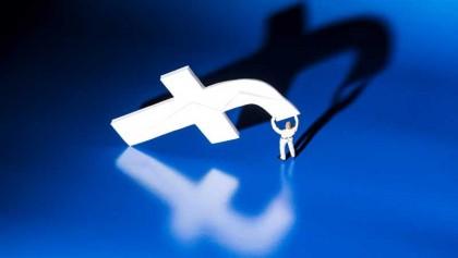 Facebook launches AI video-calling device 'Portal'
