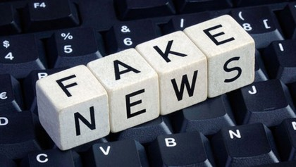 The growing tide of fake news in India