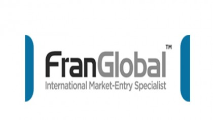 FranGlobal eyes to bring $39mn investment in Bangladesh in 2 yrs