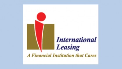 Freeze assets of 20 ILFSL directors, executives: HC