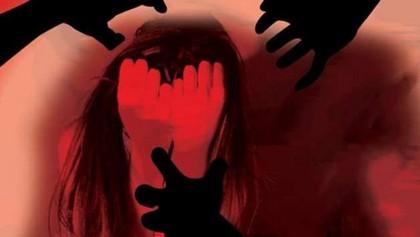 Housewife 'gang raped' in Chuadanga