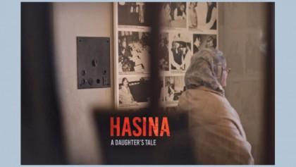 Three Bangladeshi films  to be screened in India