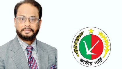 Rangpur-3 seat very important to Jatiya Party: GM Quader