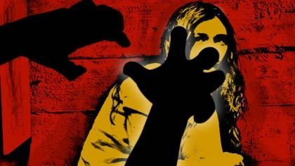 Mentally challenged girl raped in Rajshahi; two held