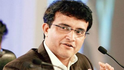 Without T20s, cricket cannot survive: Ganguly