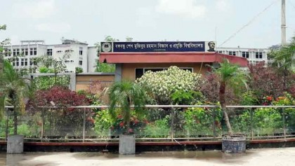 Journos demand resignation of  VC