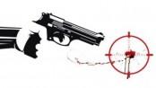 2 rape suspects killed in 'crossfire' in Bhola