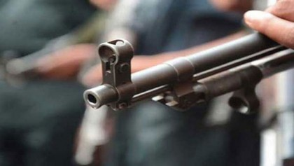 3 'robbers' killed in Chattogram 'gunfight'