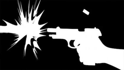 2 'drug peddlers' killed in 'gunfight' in Cox's Bazar