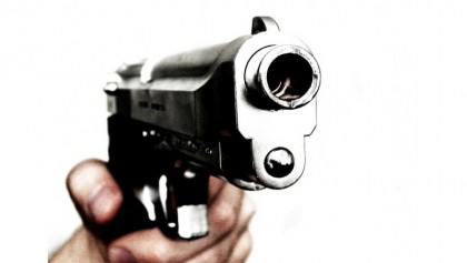 PCJSS man gunned down in Rangamati