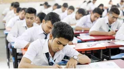 HSC, equivalent exam results Saturday