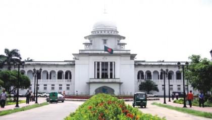 Women trafficking kingpin Azam Khan confesses at court