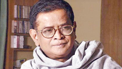 Humayun Ahmed 's 7th death anniv today