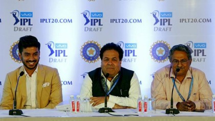 IPL spend could hit $96mn as wage cap rises 20%