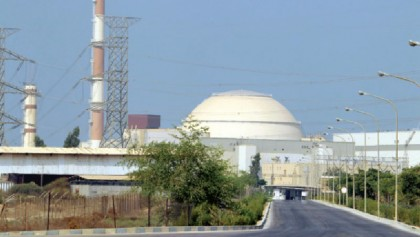 Iran to meet nuclear deal partners amid tanker crisis