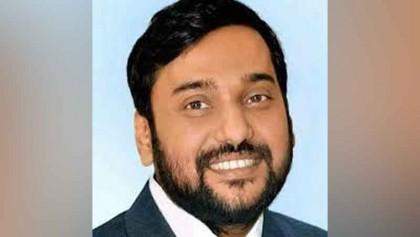 AL leaders 'divided' over possible arrest of Samrat