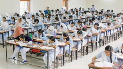 Bangla, English contents slashed by one third