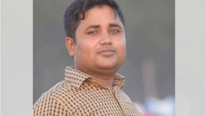 Cox's Bazar Jubo League leader murder: 2 Rohingya suspects killed in 'gunfight'