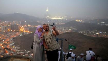 Saudi Arabia to issue tourist visas soon
