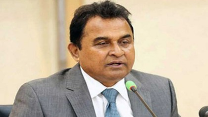 Banks to charge simple interest rate: Kamal