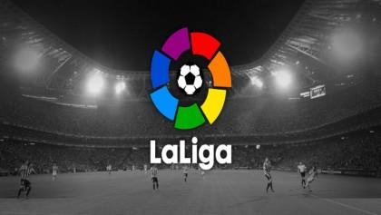 Spanish league says charity festival raised $1 million