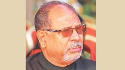 Latif Siddiqui lands in jail for graft