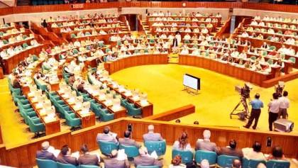 Liberation War minister draws flak in JS