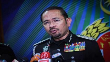 55 Bangladeshis among 338 workers held in Malaysia