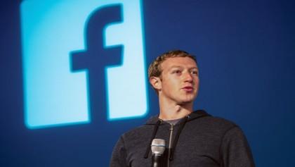 Zuckerberg acknowledges 'mistakes'
