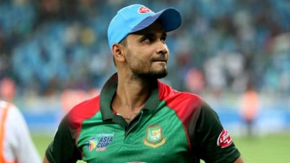 Mashrafe returns to lead host side for Zimbabwe ODIs