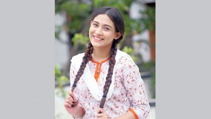 Viewers laud Mehazabien's work in drama, telefilm