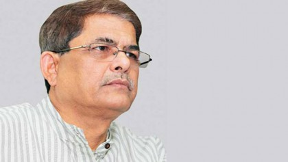 Fakhrul finds fake FB accounts in his name