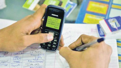 Mobile payments see dramatic spurt