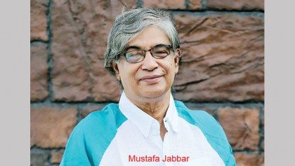 'Made in Bangladesh' mobile phones our national pride: Jabbar