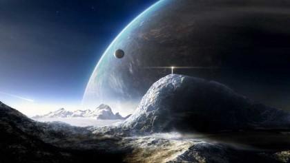 NASA grants $7 million to discover alien life